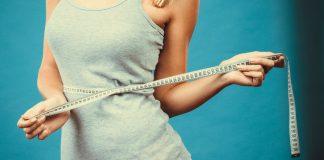 Tabletki na odchudzanie - ranking suplementow
