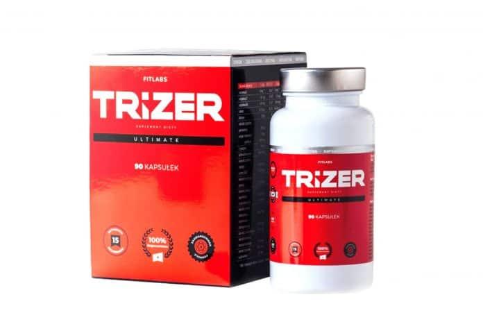 trizer