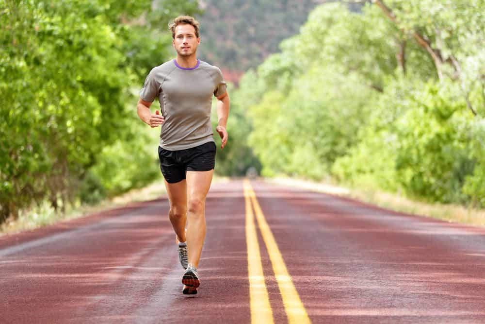 Aktywność fizyczna a odchudzanie - Na pytanie odpowiada mgr Patrycja Sankowska | Mangosteen