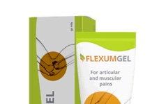 Flexum gel