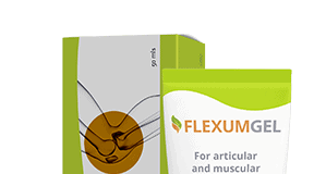 Flexum gel