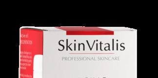 SkinVitalis