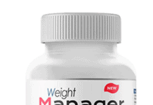 weight-manager