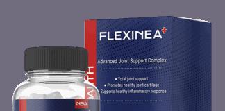 flexinea